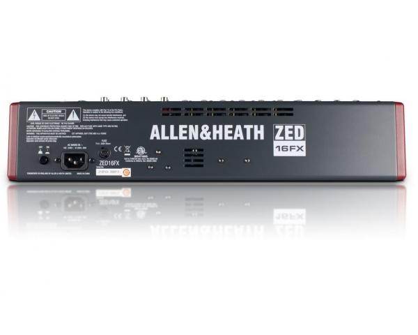 allenheath-zed-16-fx-mixer-3