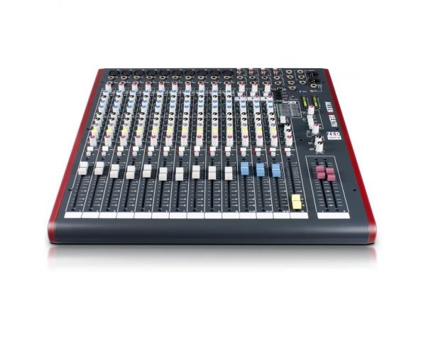 allenheath-zed-16-fx-mixer-4