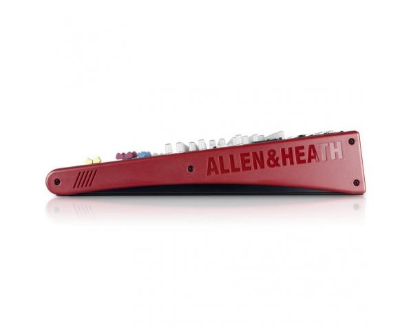 allenheath-zed-16-fx-mixer-1