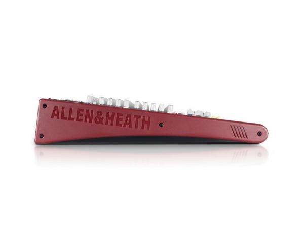 allenheath-zed-16-fx-mixer-5