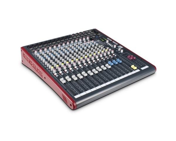allenheath-zed-16-fx-mixer-6