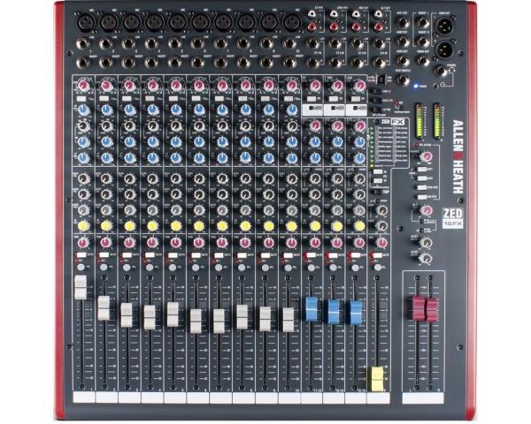 allenheath-zed-16-fx-mixer-7