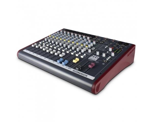 allenheath-zed6014fx-mixer-1