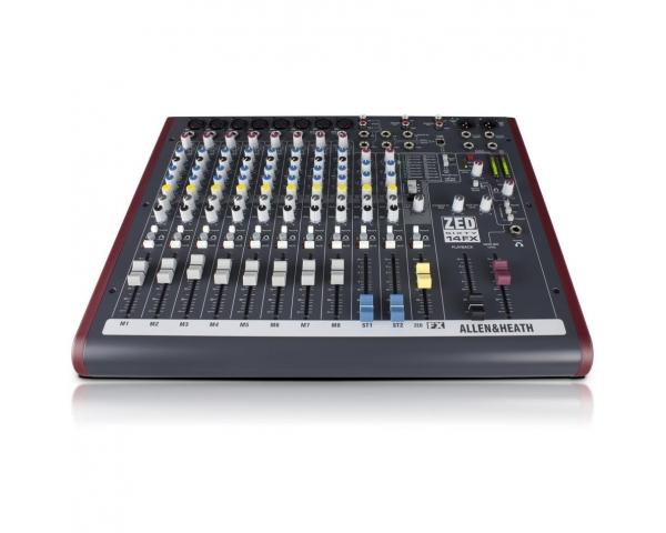 allenheath-zed6014fx-mixer-4