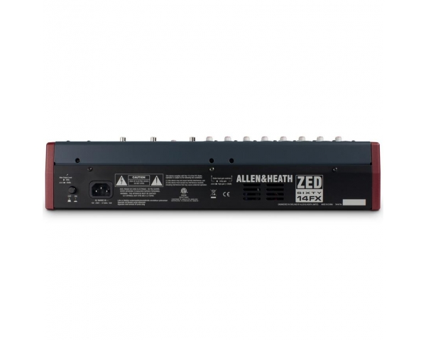 allenheath-zed6014fx-mixer-5