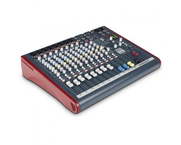 allenheath-zed6014fx-mixer-6