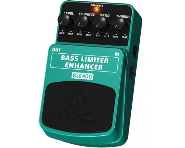 behringer-bass-limiterenhancer-ble400-2