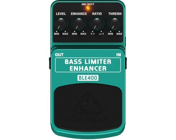 behringer-bass-limiterenhancer-ble400-3