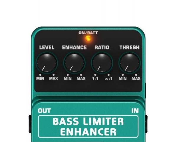 behringer-bass-limiterenhancer-ble400-1