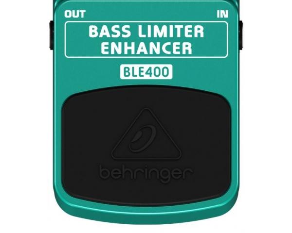 behringer-bass-limiterenhancer-ble400-6