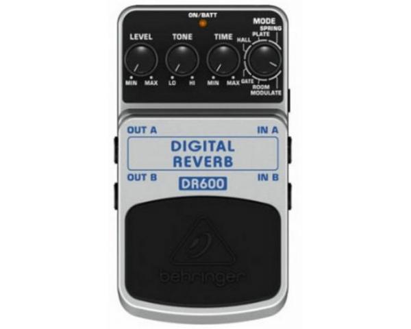 behringer-dr-600-digital-reverb-1