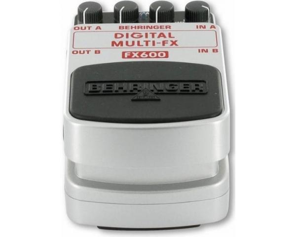 behringer-fx-600-digital-2