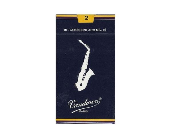 vandoren-sax-contralto-2-ance-2