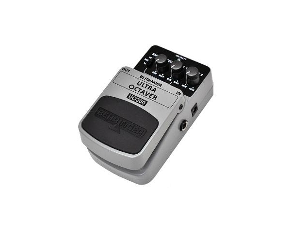 behringer-uo-300-octaver-1