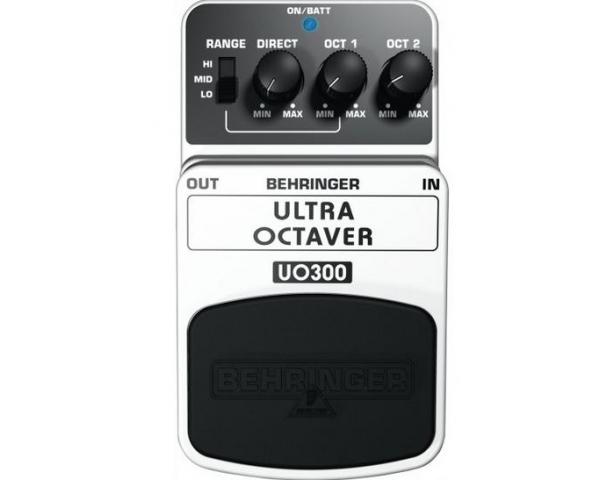 behringer-uo-300-octaver-2