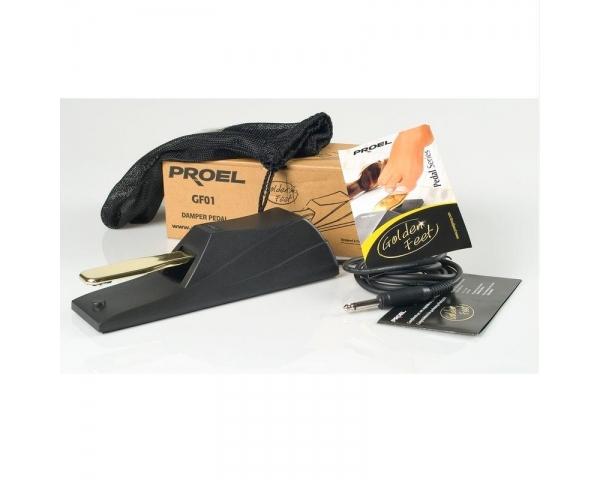proel-gf01-pedale-preofessionale-2