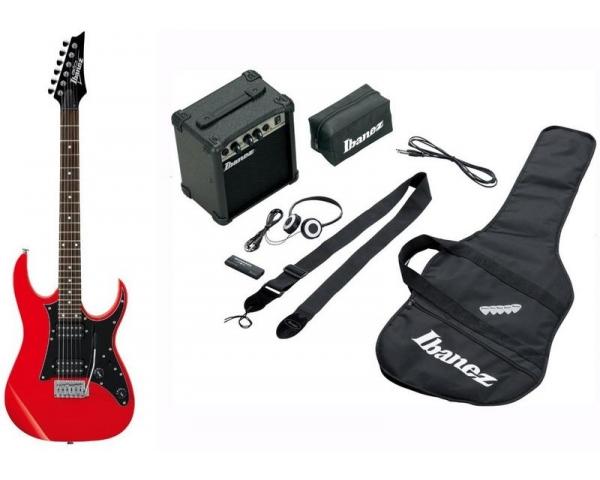 ibanez-ijrg200-kit-guitarpack-rosso-1