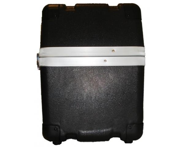 extreme-klmic12-case-abs-12-custodia-microfoni-portacavi-2