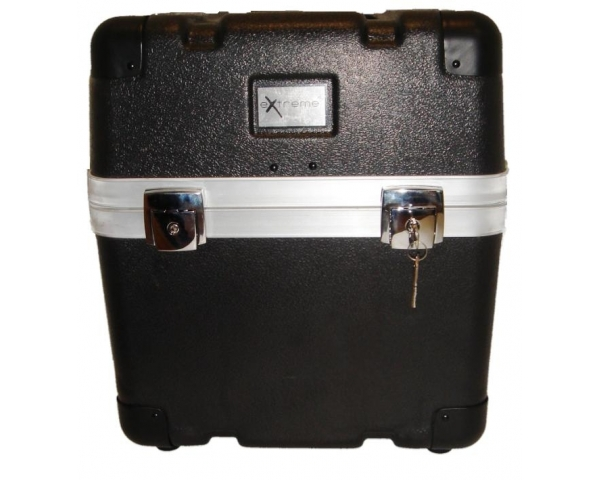 extreme-klmic12-case-abs-12-custodia-microfoni-portacavi-4