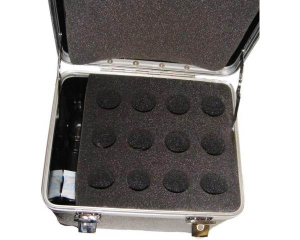 extreme-klmic12-case-abs-12-custodia-microfoni-portacavi-1