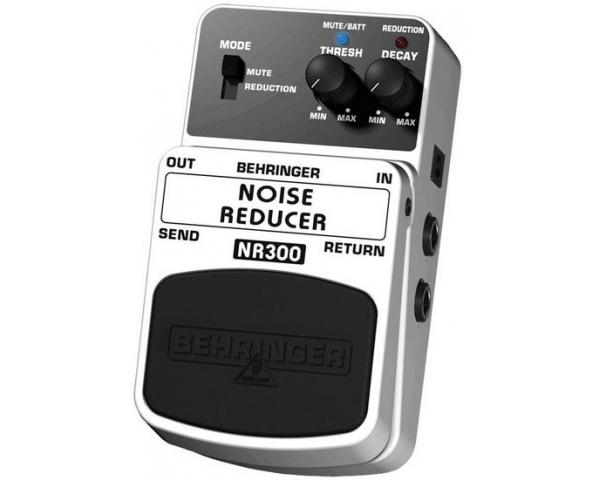 behringer-noise-reducer-nr300-1