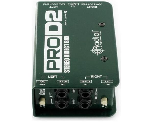 radial-pro-d2-2