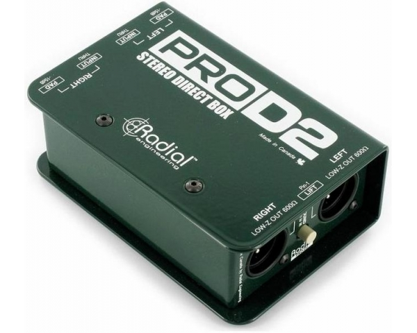 radial-pro-d2-1