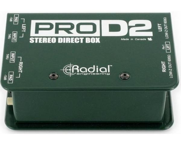 radial-pro-d2-3