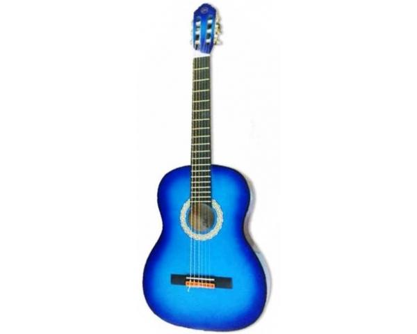 eko-cs10-chitarra-classica-44-blue-burs-1