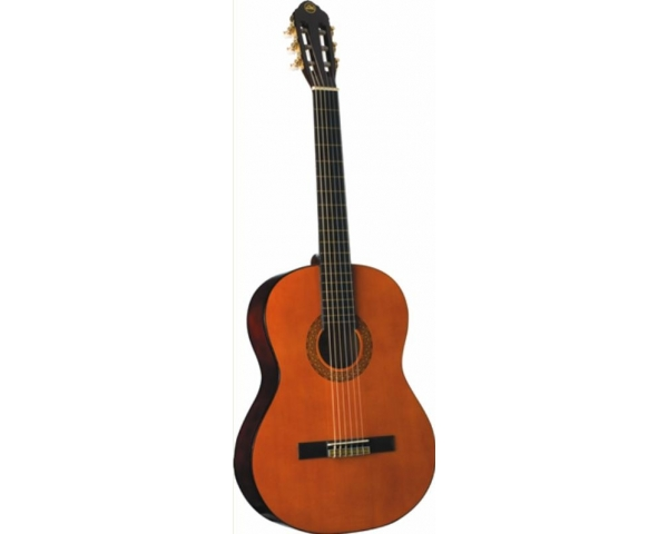 eko-cs10-chitarra-classica-44-natural-1