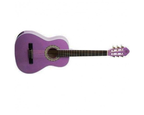 eko-cs10-chitarra-classica-44-violet-2