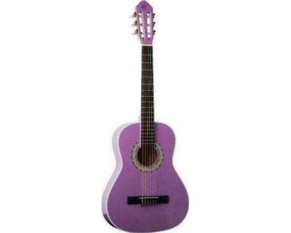 eko-cs10-chitarra-classica-44-violet-3