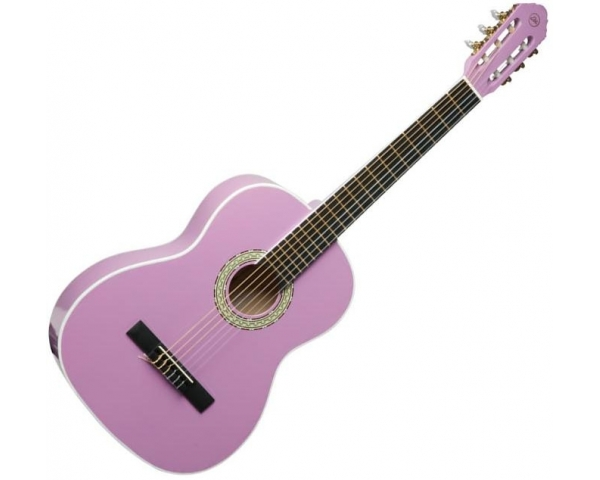 eko-cs10-chitarra-classica-44-violet-1
