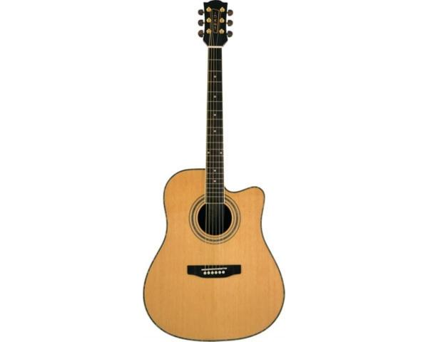 eko-chetro-6-deluxe-chitarra-acustica-1