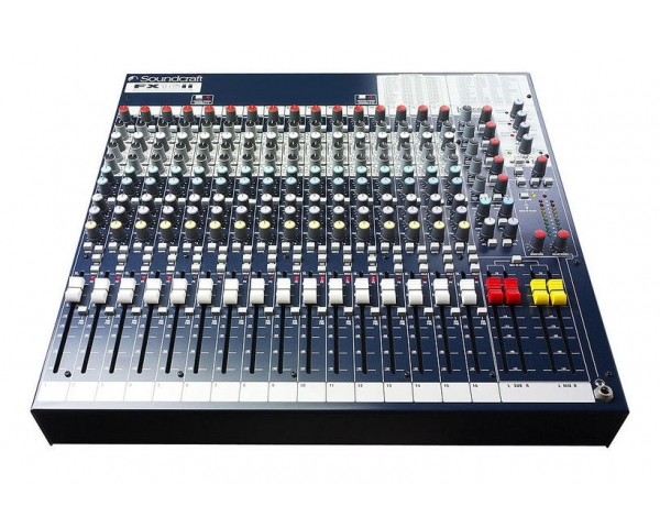 soundcraft-fx-16ii-1