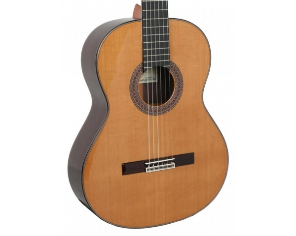 alhambra-6p-chitarra-classica-1