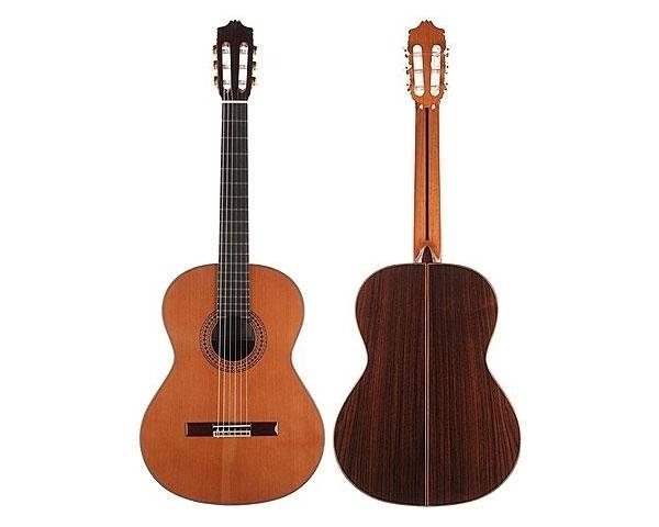 alhambra-6p-chitarra-classica-2