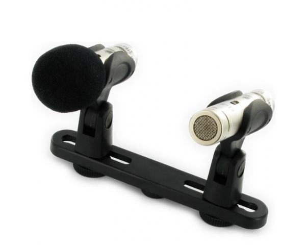 behringer c2 coppia selezionata matched microfoni condensatore voce strumenti stereo bar con. Black Bedroom Furniture Sets. Home Design Ideas