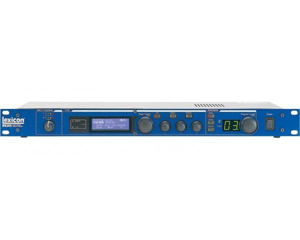 lexicon-mx-300-1