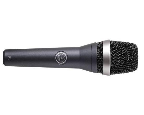 akg-d5-microfono-dinamico-supercardio-4