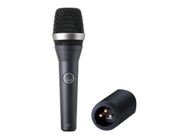 akg-d5-microfono-dinamico-supercardio-2
