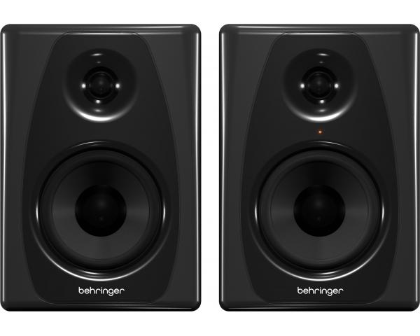 behringer-studio50usb-monitor-100w-coppia-1