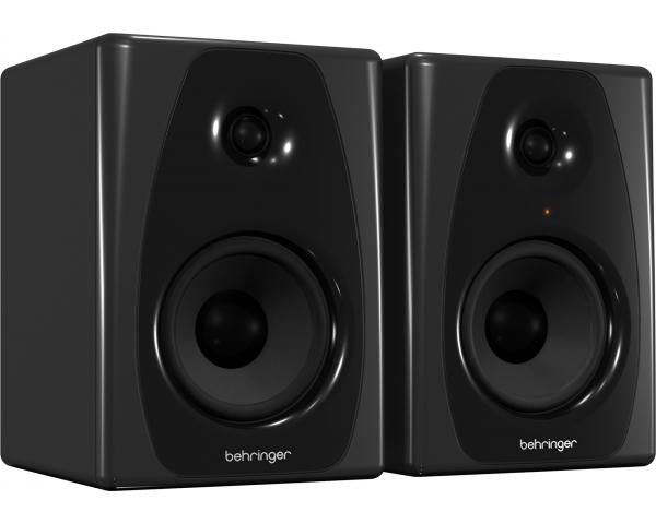 behringer-studio50usb-monitor-100w-coppia-2