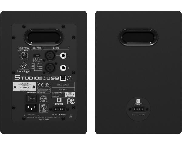 behringer-studio50usb-monitor-100w-coppia-3