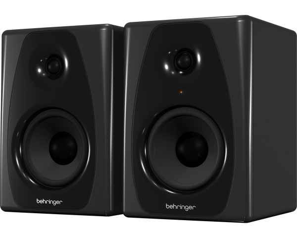 behringer-studio50usb-monitor-100w-coppia-4