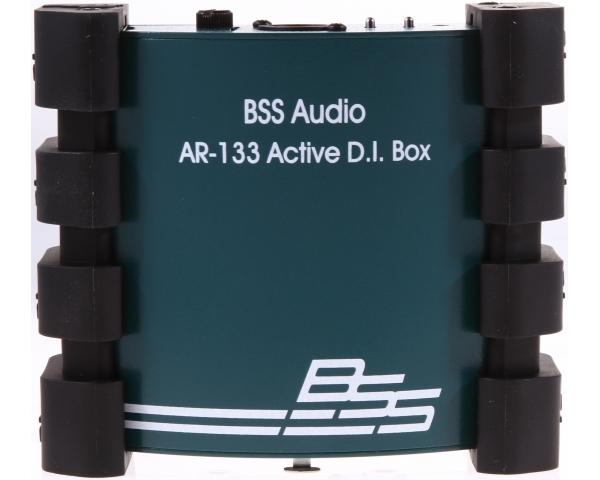 bss-ar133-active-di-box-1