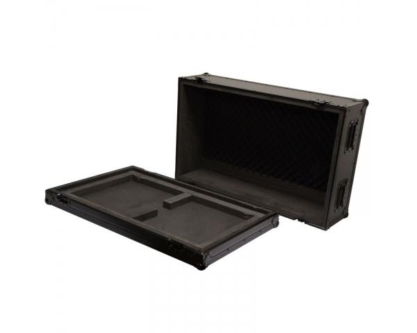 black-case-bcx32-per-behringer-x32-1