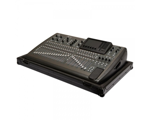 black-case-bcx32-per-behringer-x32-2