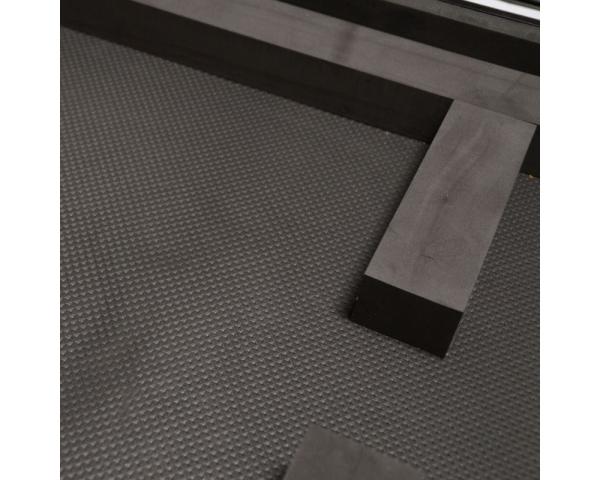 black-case-bcx32-per-behringer-x32-3