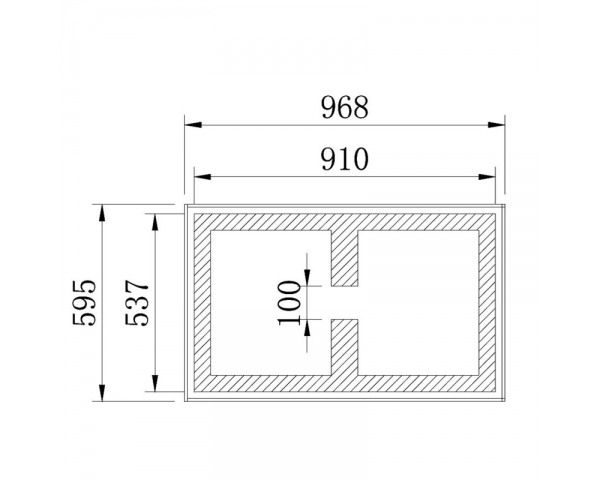 black-case-bcx32-per-behringer-x32-6